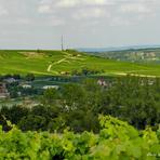 Jugenheim in Rheinhessen./De/.