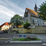 Neckarbischofsheim. De.
