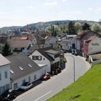 Rheinfahrt.Münster-Sarmsheim.