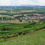 Wißberg. Deutschland.