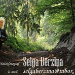 www.Selgasfoto.lv