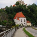 Passau /De/.